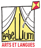 Babellium